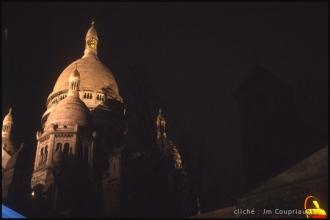Paris_2001-Montmartre-8