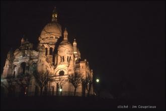 Paris_2001-Montmartre-9-1