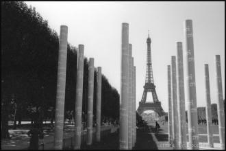 Paris_2003-11