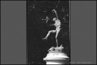 Paris_2003-47