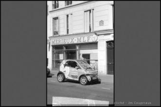 Paris_2003-49