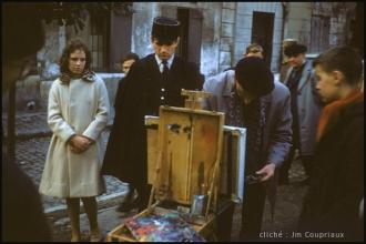 Paris_202-1958-1