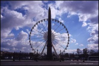 Paris_210-2001-1