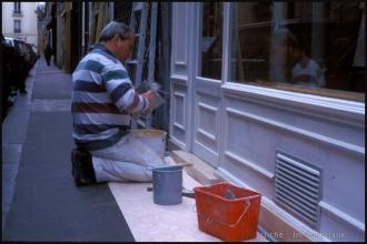 Paris_211-2001-1