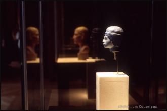 Paris_musées_11