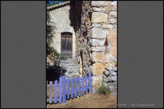 Roquebrunne2001_3