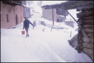 Saint-Véran_1966-7