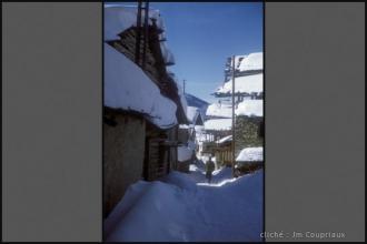 Saint-Véran_1966-8