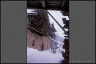 Saint-Véran_1966-9