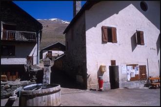 Saint-Véran_1997-12