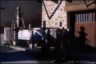 Saint-Véran_1997-13
