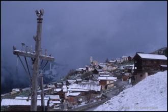Saint-Véran_1997-2