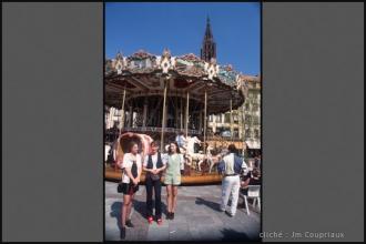 Strasbourg_1998-11