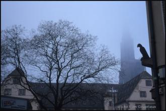 Strasbourg_1998-2