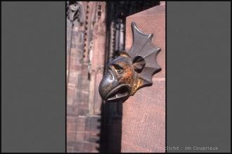 Strasbourg_1998-3