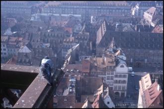 Strasbourg_1998-5