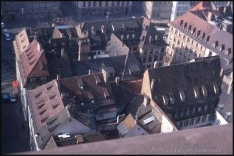 Strasbourg_1998-6