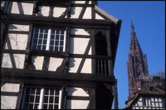 Strasbourg_1998-7