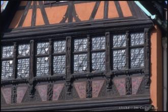 Strasbourg_1998-8