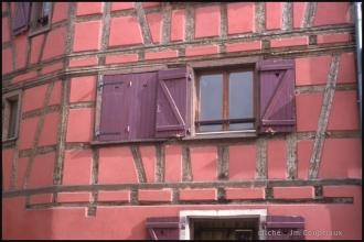 Strasbourg_1998-9