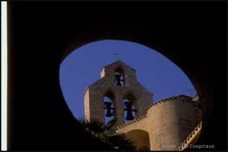 midi-Castel-2007-06