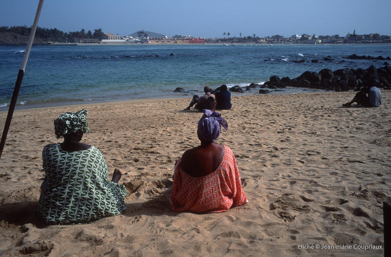 2002_Senegal-390
