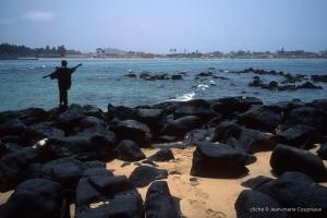 2002_Senegal-392