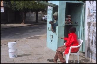 2002_Senegal-351