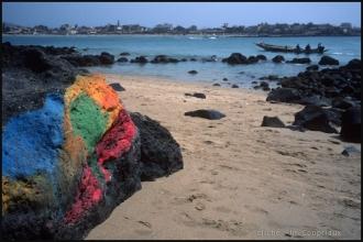2002_Senegal-388