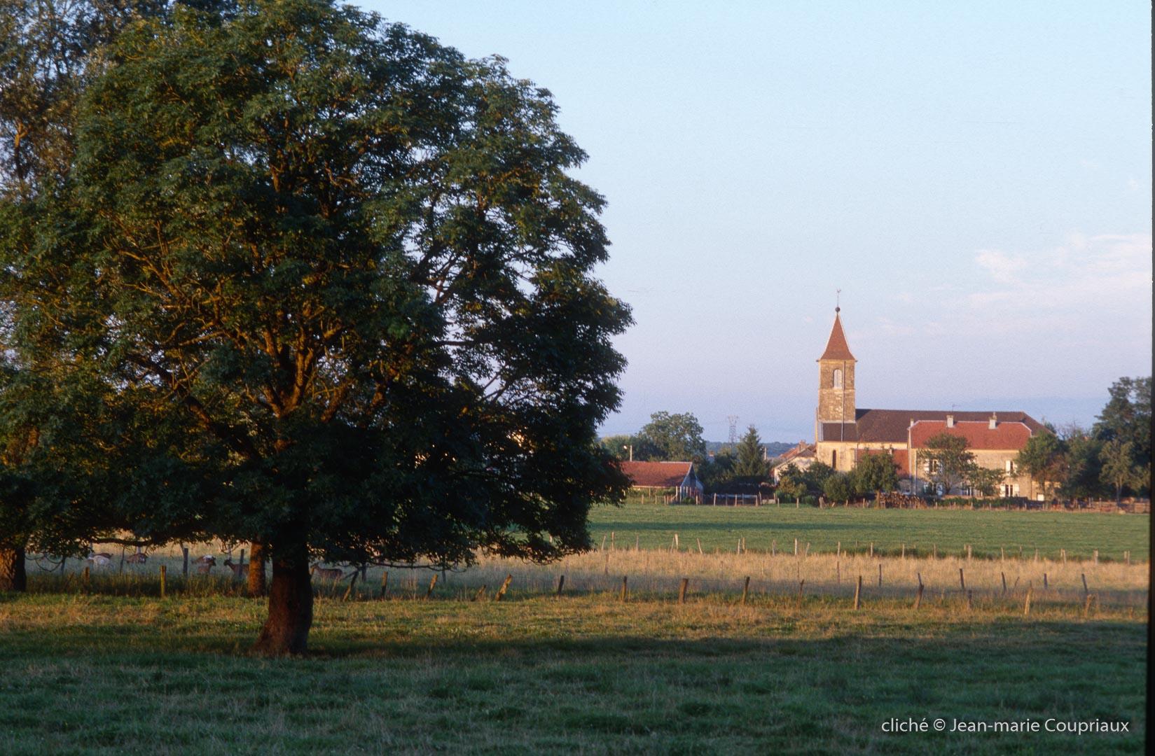 Aboncourt-101