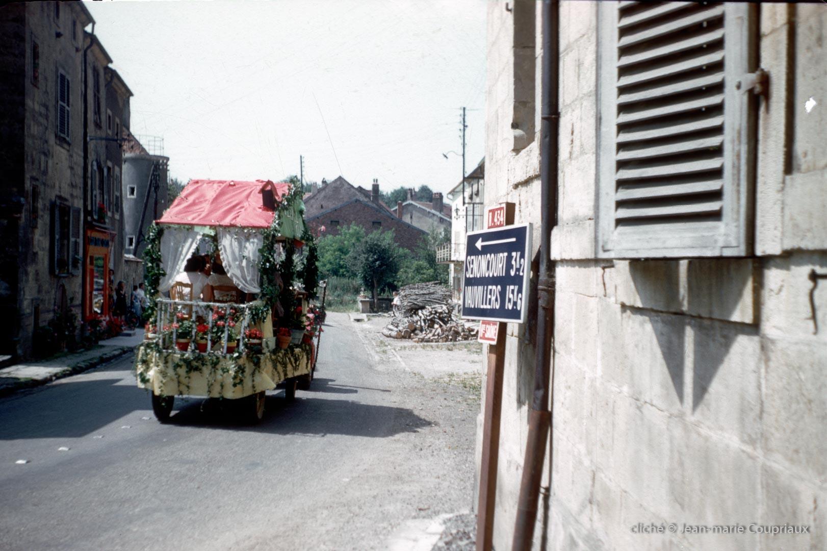 Amance_1958-3