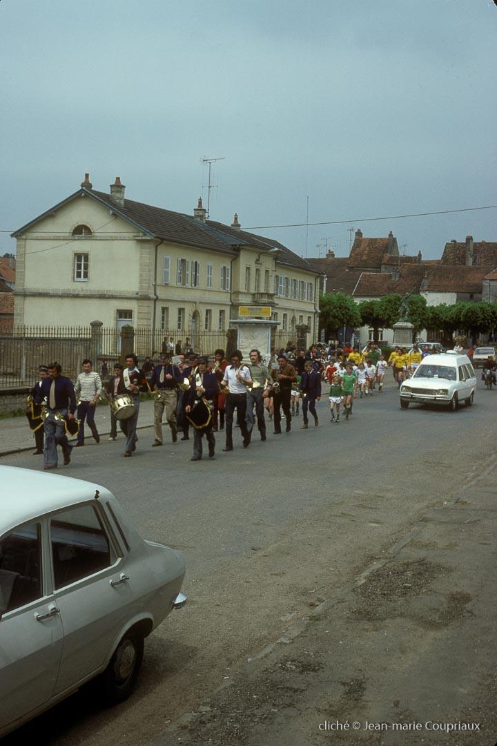 Amance_1977-102