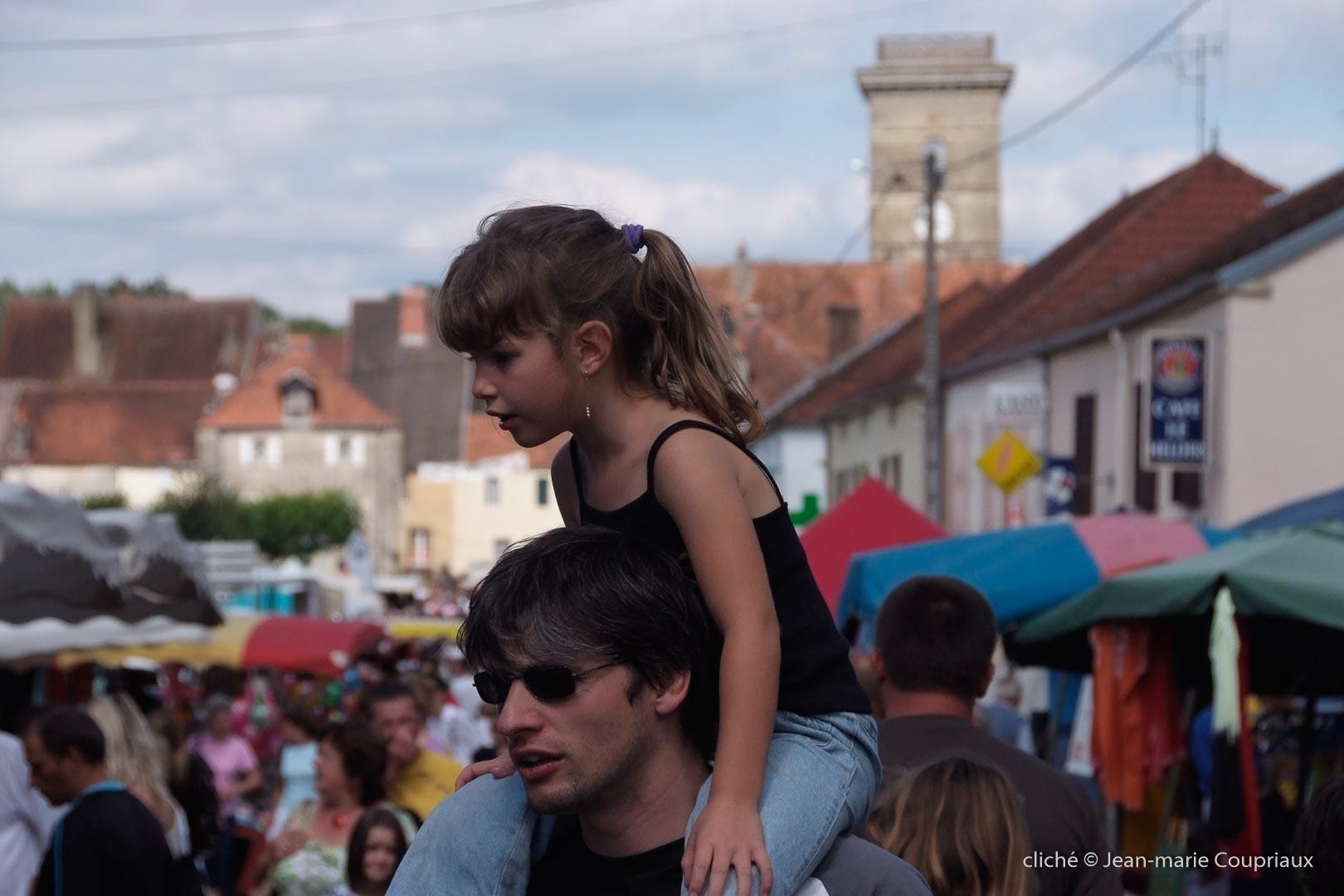 Amance_FoireOuillotte-2008-132