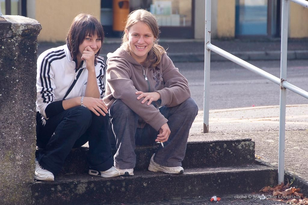 Amance_FoireOuillotte-2008-26