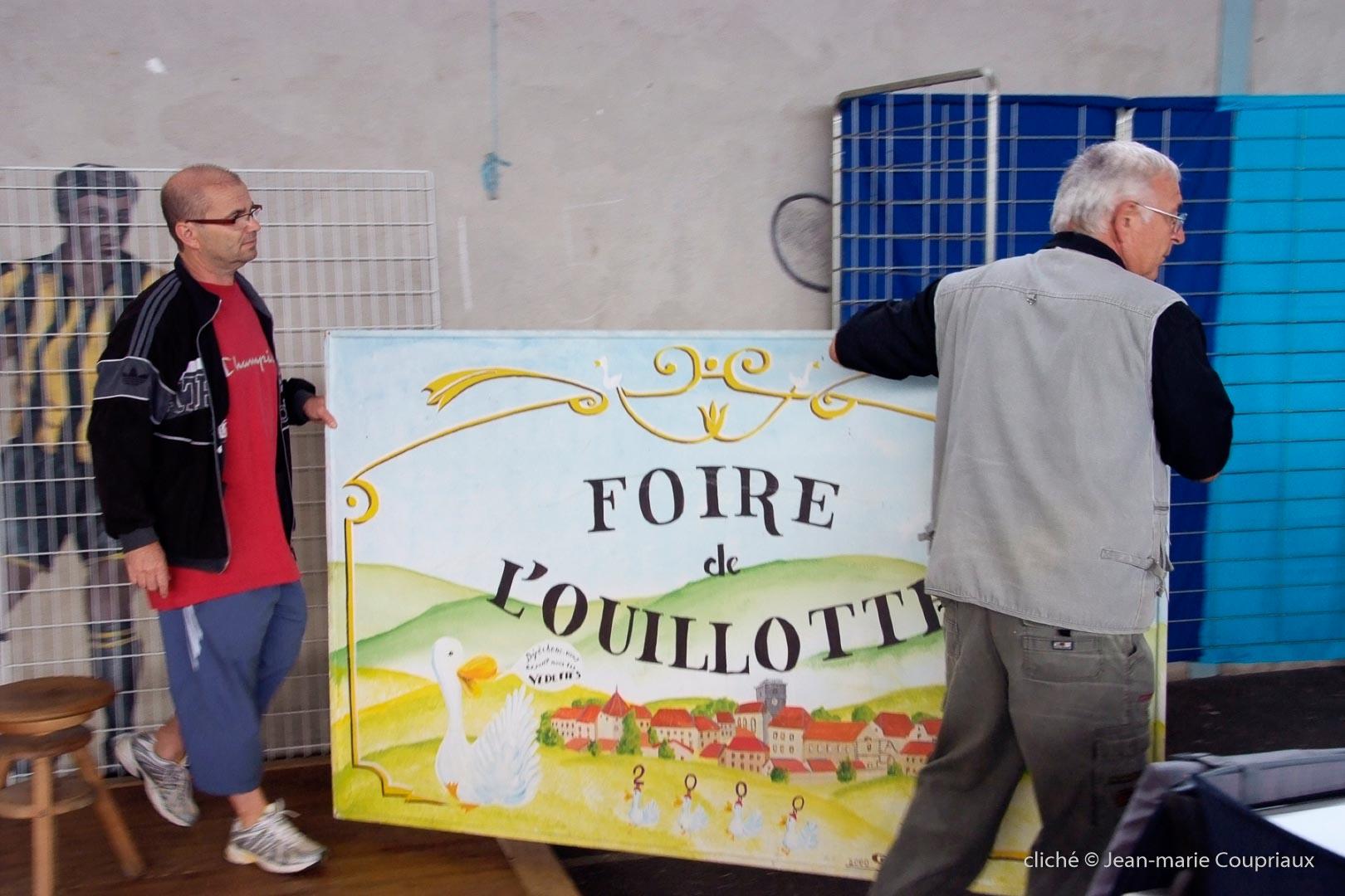 Amance_FoireOuillotte-2008-3
