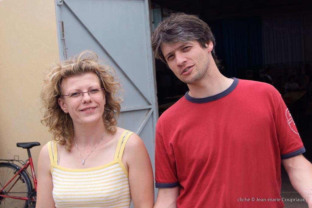 Amance_FoireOuillotte-2008-42