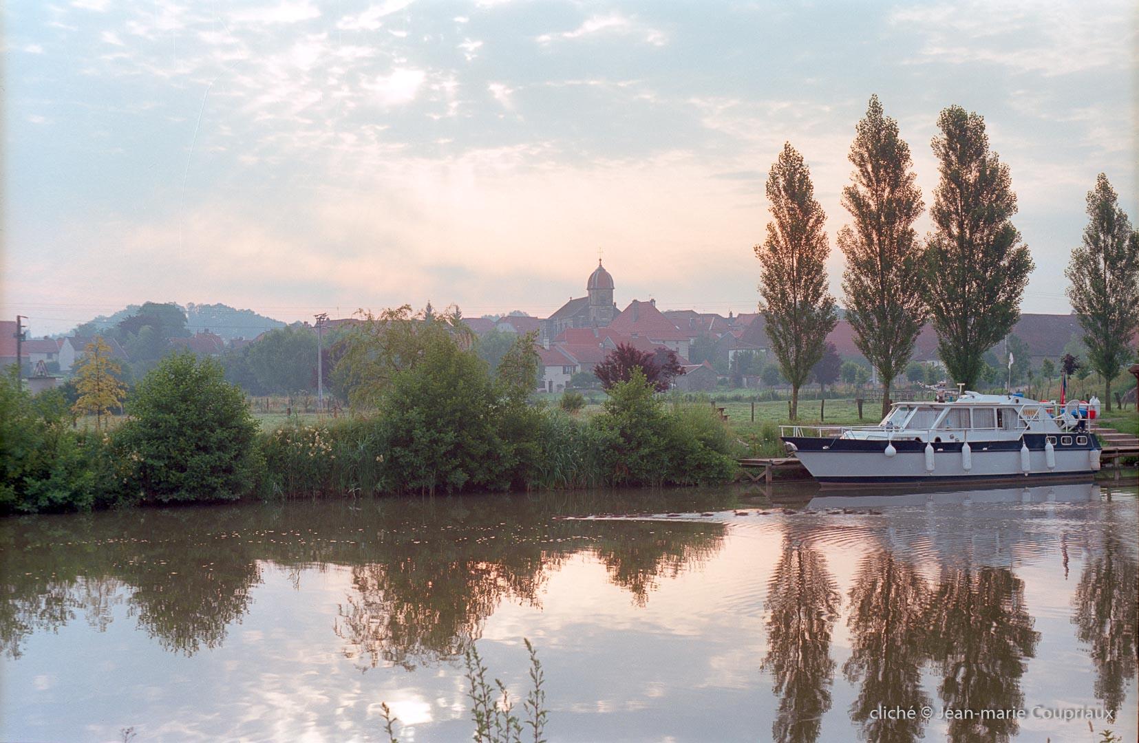 Baulay_1998-1