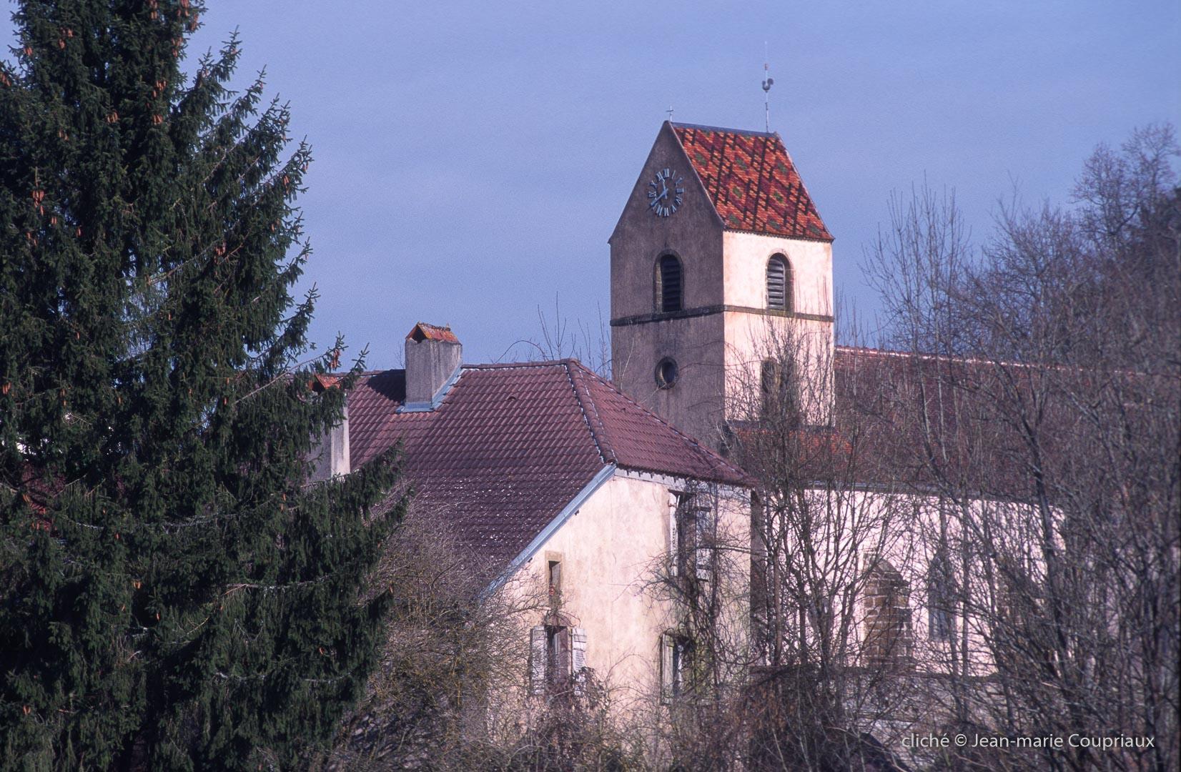 BourguignonLesConflans-1