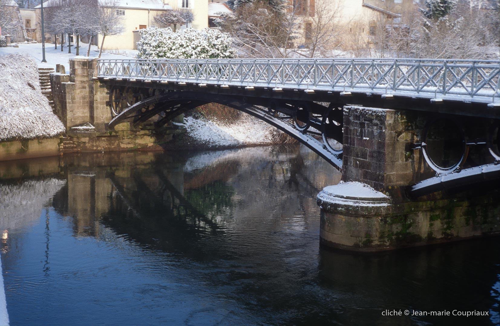 BourguignonLesConflans-12