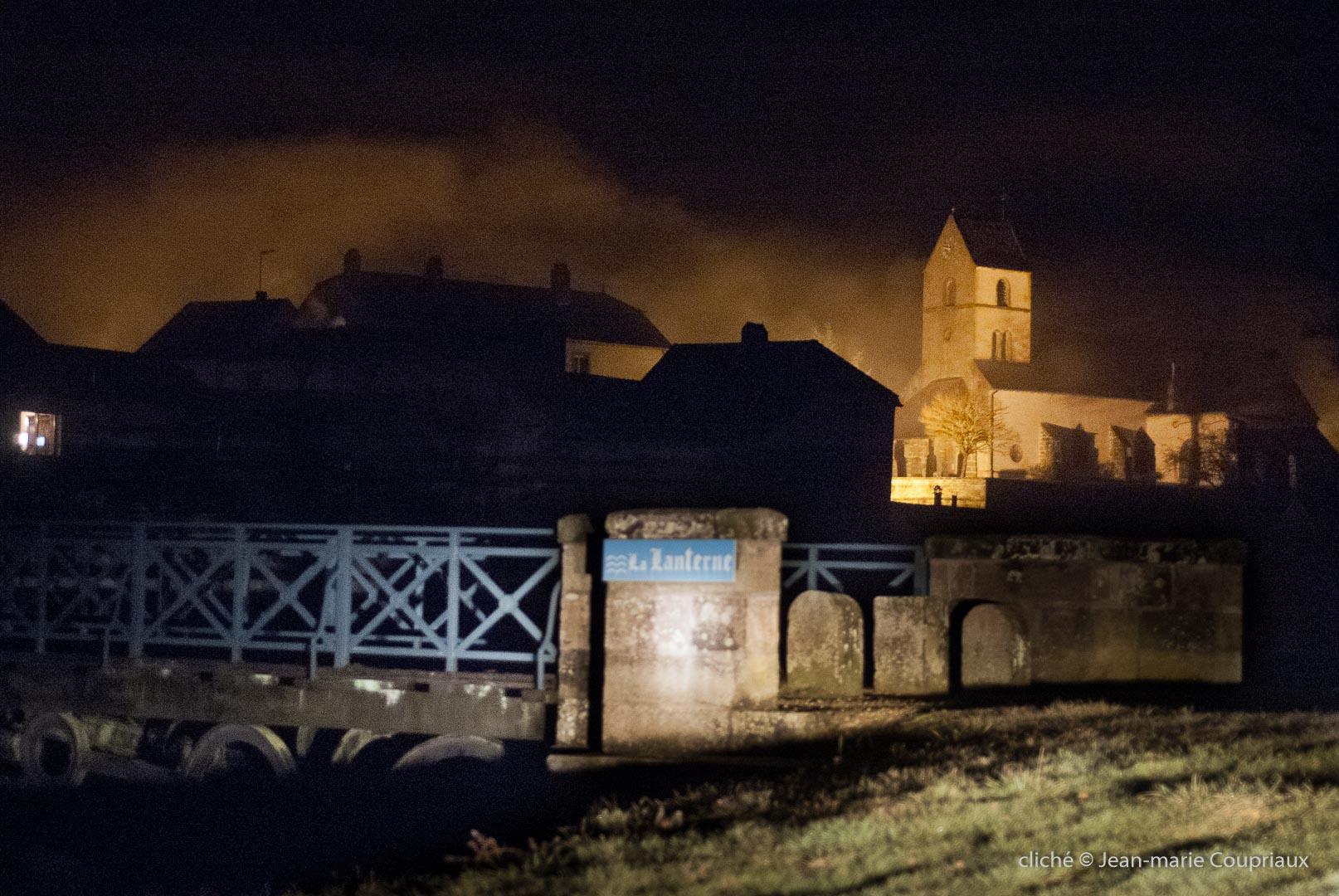 BourguignonLesConflans-24