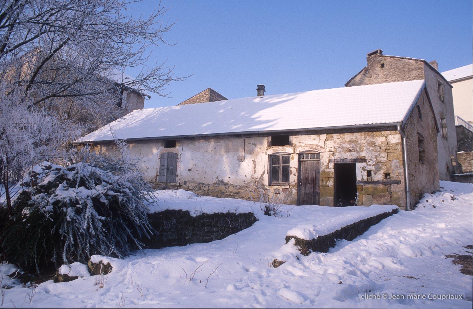 BourguignonLesConflans-32
