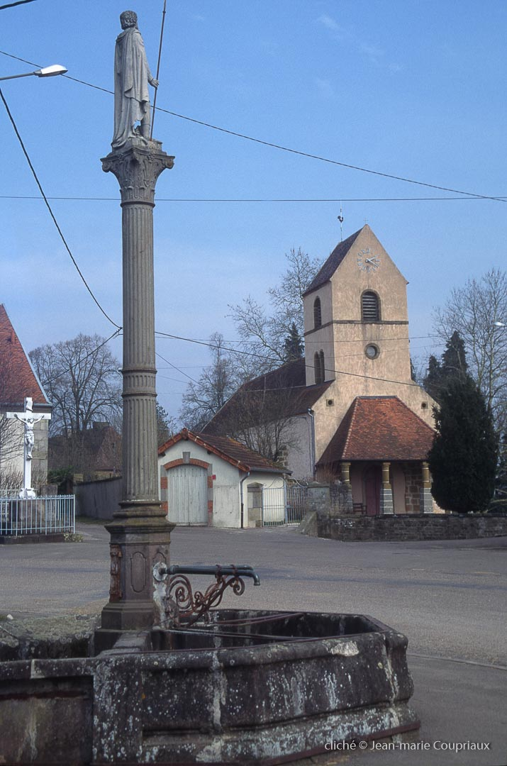 BourguignonLesConflans-33