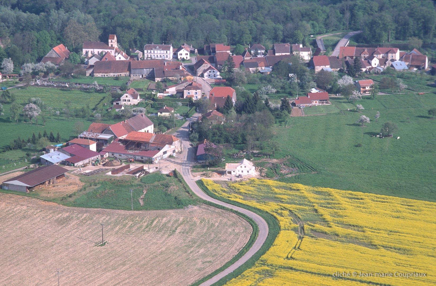 BourguignonLesConflans-44