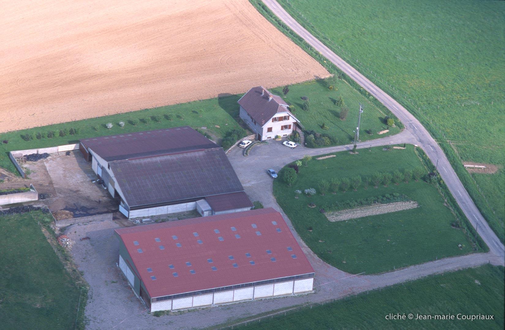 BourguignonLesConflans-45