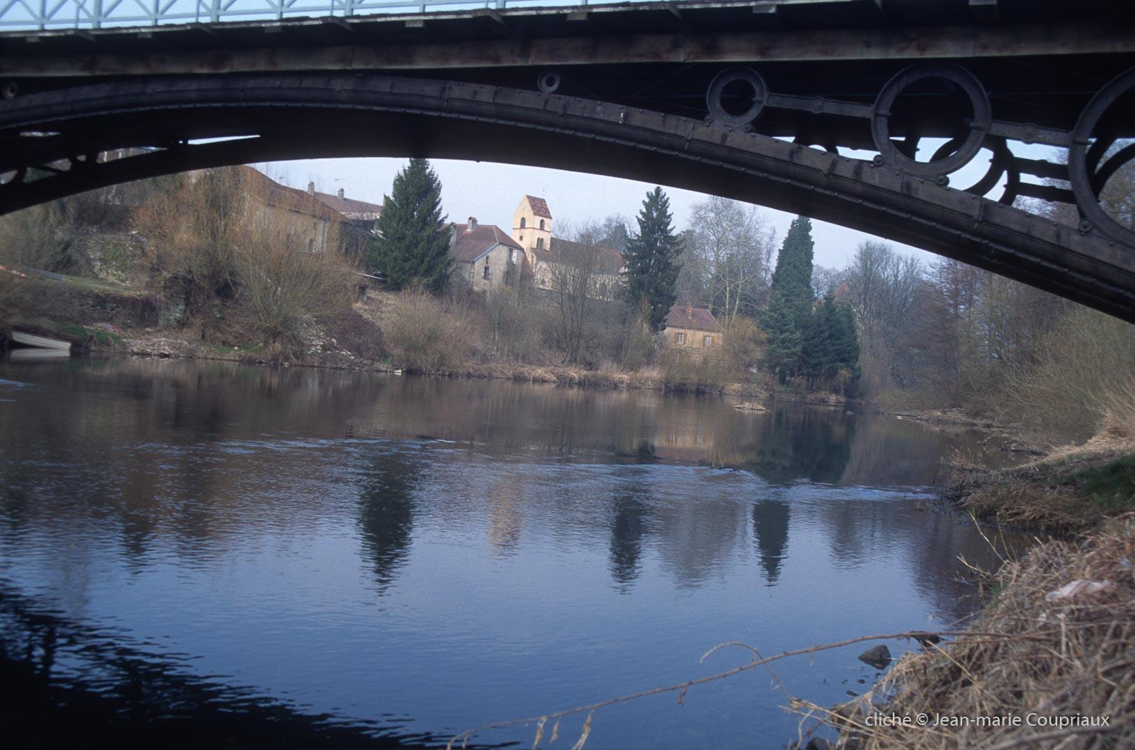 BourguignonLesConflans-7
