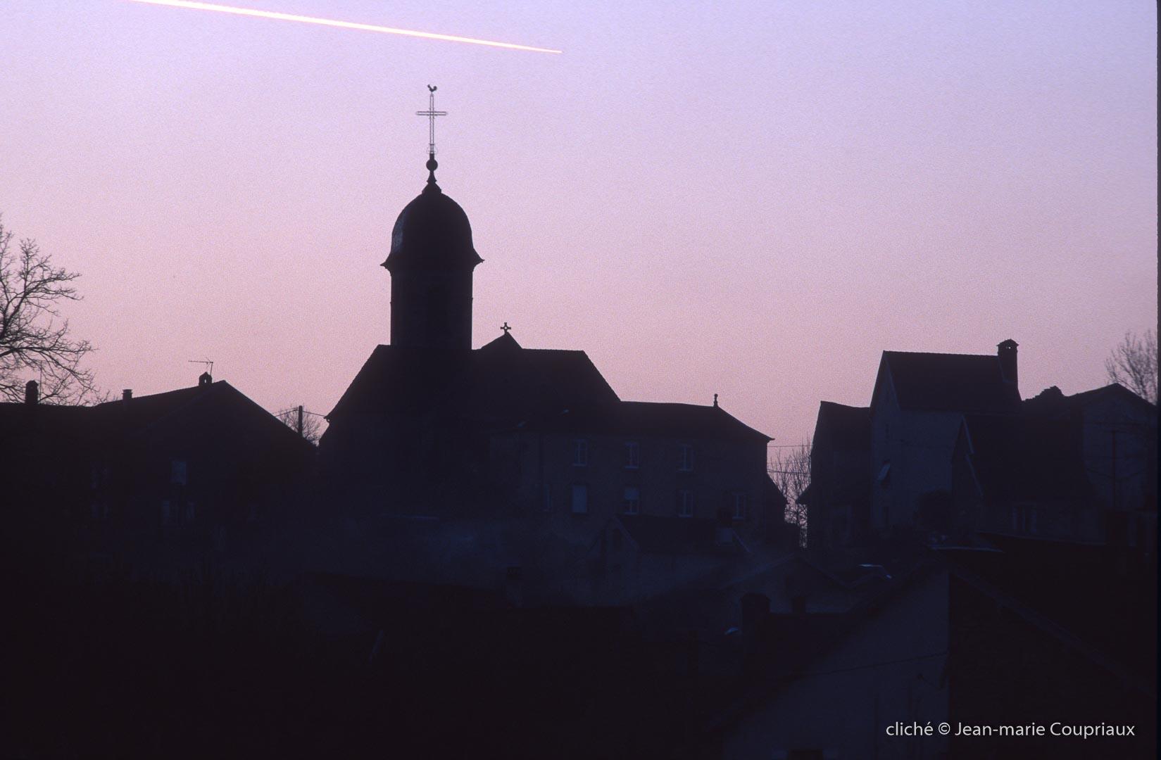 Briaucourt_003