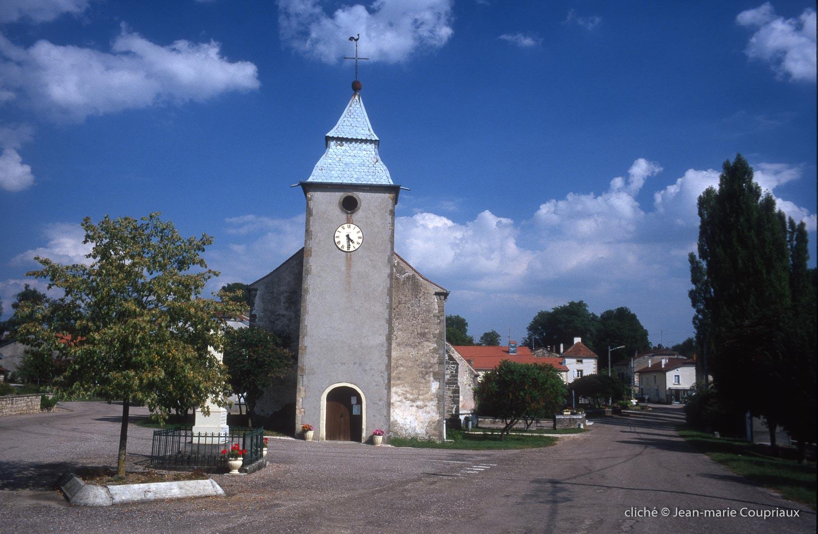 an-Ameuvelle-Grignoncourt_2