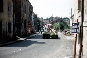 Amance_1958-2