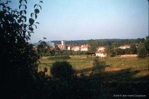 Amance_1958-4