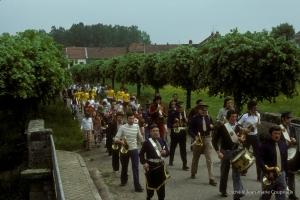 Amance_1977-101